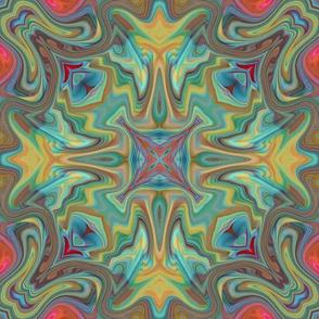 9-inch cheater quilt tile 6alt-2