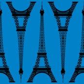 R6_inch_black_eiffel_tower_6_turquoise_shop_thumb