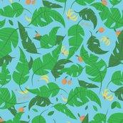 Martinique-pattern_v01_tile_shop_thumb