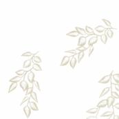elegant foliage