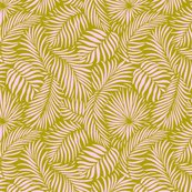 Palm-leaves-olive-pink-tropical-design-for-beach-and-swim_shop_thumb