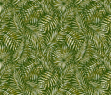 Palm-leaves-olives-white-tropical-design-for-beach-and-swim_shop_preview