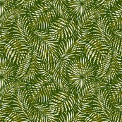 Palm-leaves-olives-white-tropical-design-for-beach-and-swim_shop_thumb