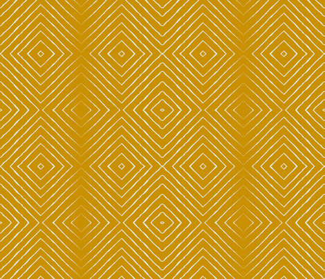 The Dynasty fabric by freethebold on Spoonflower - custom fabric