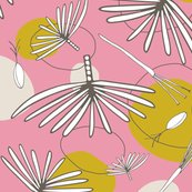 Fronds_and_pods_mustard-01_shop_thumb