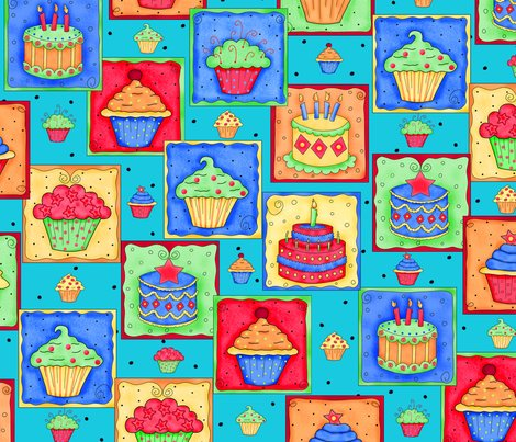 Rcupcake-cake-patch-teal_shop_preview