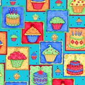 Rcupcake-cake-patch-teal_shop_thumb