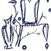 Chill Owls