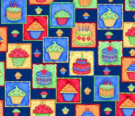 Rcupcake-cake-patch-navy_shop_preview