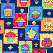 Rcupcake-cake-patch-navy_shop_thumb