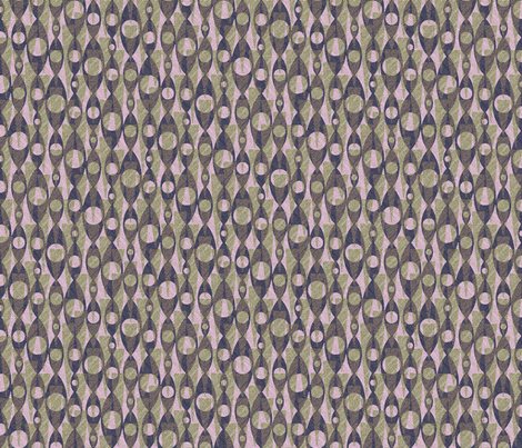 Eyebeam - vespers fabric by ormolu on Spoonflower - custom fabric