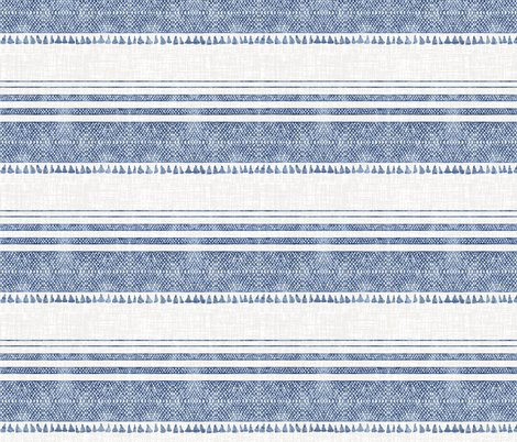 Rmaster-french-linen-chambray-tassel-fabric_shop_preview