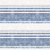 Rmaster-french-linen-chambray-tassel-fabric_shop_thumb