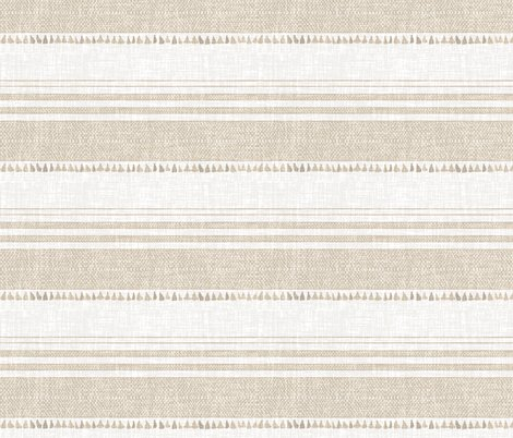 Rmaster-french-linen-tassel-fabric_shop_preview