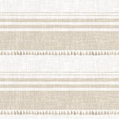 Rmaster-french-linen-tassel-fabric_shop_thumb