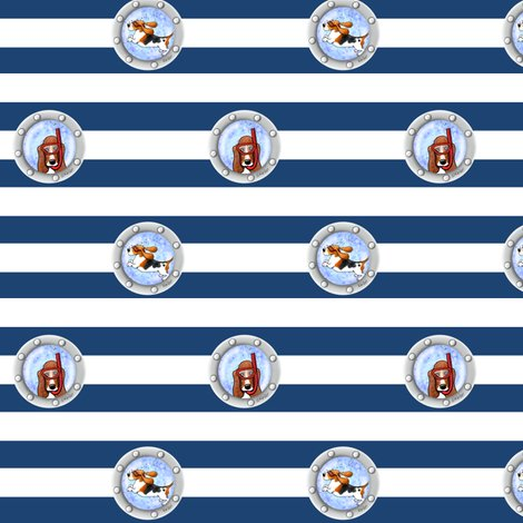R14_2017_nautical_bassets_rev_shop_preview