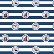 R14_2017_nautical_bassets_rev_shop_thumb