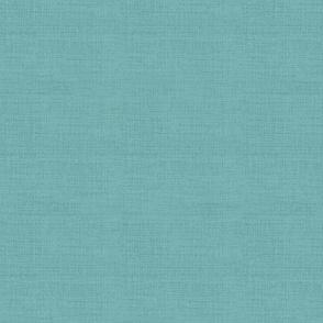Linen Shutter Blue