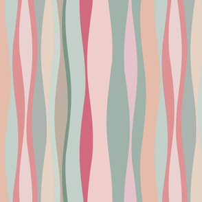 pinks-2018