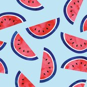Rwatermelon-red-and-blue-on-blue-01_shop_thumb