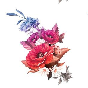 FLOWERS_option 1