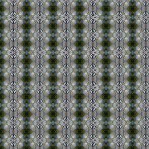 Urban Lace 2430