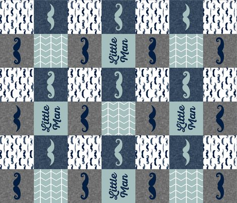 R6780870_rmustaches_navy_and_dustyblye_-09_shop_preview