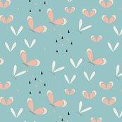 7033304_butterflies-blue_4_shop_thumb