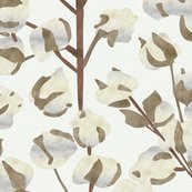 P947b-cotton-wallpaper_shop_thumb