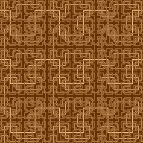 07033452 : Hilbert 4 : fawn tan
