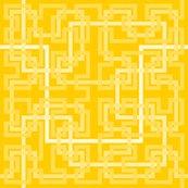 Rrhilbert4-960-e_shop_thumb