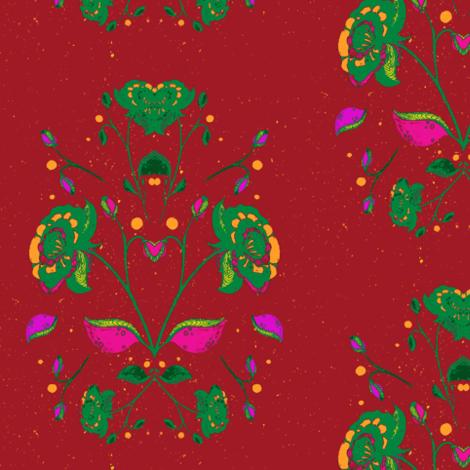 20170521_211020-ch-ch fabric by leorblaka on Spoonflower - custom fabric