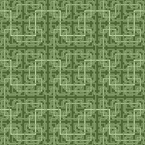 07033653 : Hilbert 4 : limestone khaki