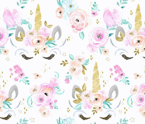 Unicorn-floral02_shop_preview