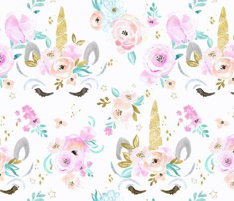 Unicorn-floral02_shop_preview