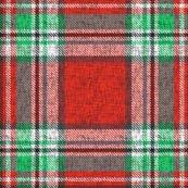 Rrrrrdeeply-distressed_worn5reversed-etc_red-green_shop_thumb