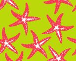 Rstarfish_green_bad80a_and_f43f4f_fin_thumb