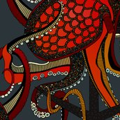 Roctopus-ink-gunmetal-st-sf-26112017-ps11_shop_thumb