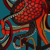 Roctopus-ink-teal-st-sf-26112017-ps11_shop_thumb