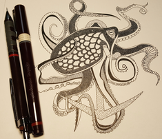 Rroctopus-ink-teal-st-sf-26112017-ps11_comment_850696_thumb