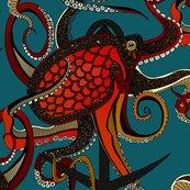 Rroctopus-ink-teal-st-sf-26112017-ps11_shop_thumb
