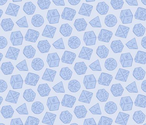 Rdice-blue_shop_preview