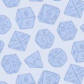 Rdice-blue_shop_thumb
