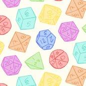 Rrrainbow-dice_shop_thumb