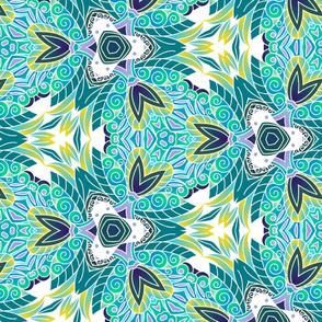 KaleidoscopeSpring2