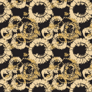 Flowercircle_pale_banksia_wood black