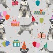 Rschnauzer-birthday-grey_shop_thumb
