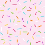 Rrrainbow-sprinkles-on-pale-pink-3inch-hazel-fisher-creations_shop_thumb