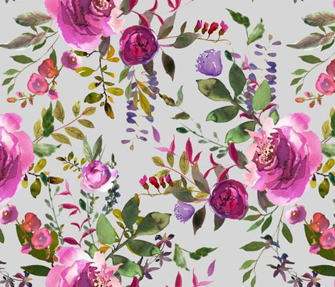 Rdark-pink-purple-hues-florals-with-light-grey_shop_preview