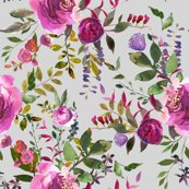 Rdark-pink-purple-hues-florals-with-light-grey_shop_thumb